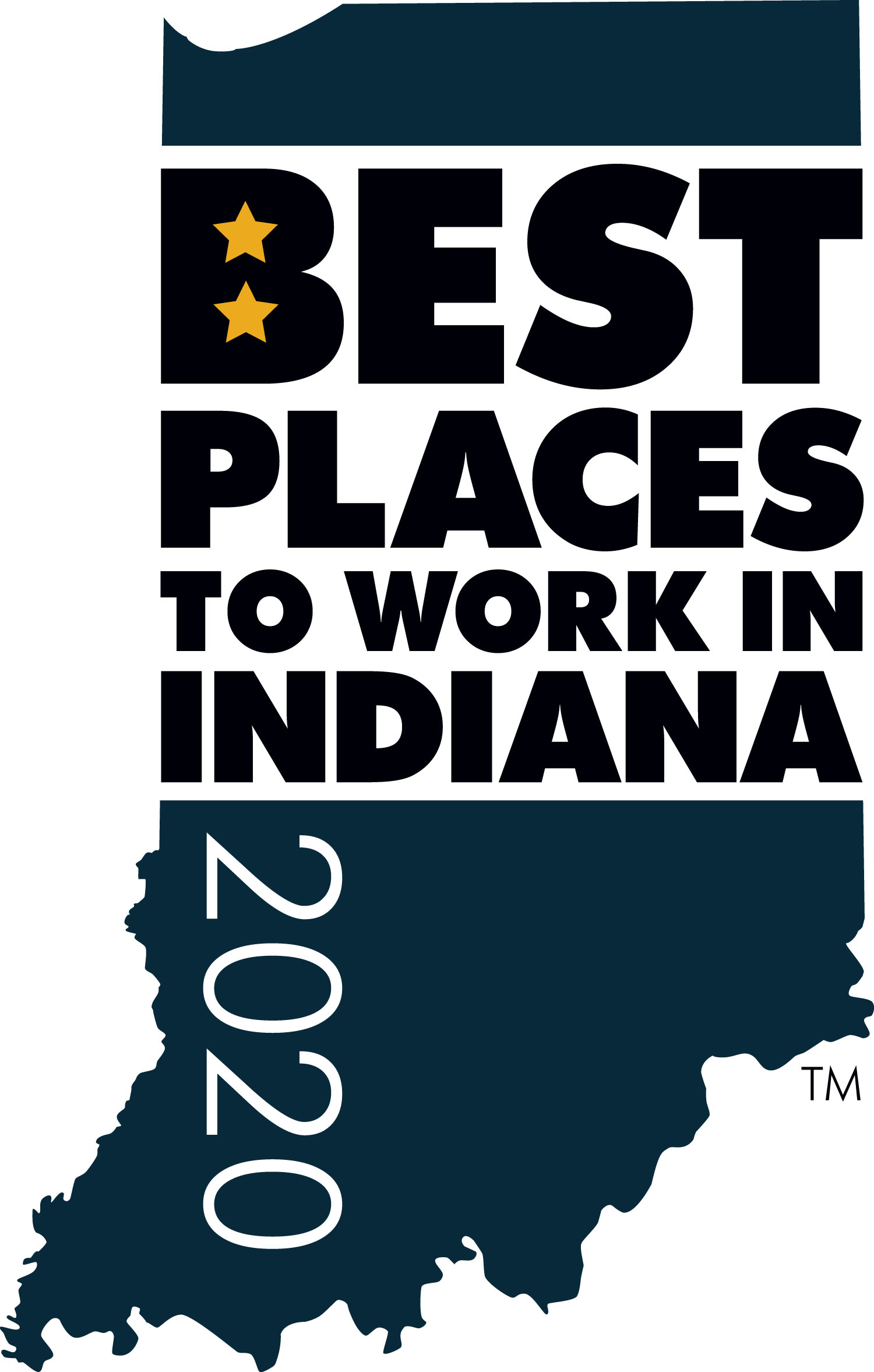 Buckingham Companies Listed in Best Places to Work in Indiana 2020