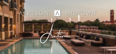 Aertson Midtown: Beginning to Now
